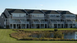 Bunting Construction Bayville Shores